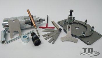 Lambretta_Tools