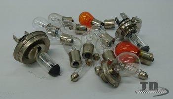 Lightbulbs_Sofitten
