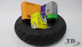 Tires_hoses_rims