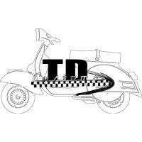 TD_engine parts