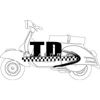 TD_frame parts