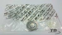 Clutch Pressure Plate oem quality Vespa PX200, T5 125cc,...