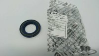 Oil seal 27x47x6mm -CORTECO NBR for rear / rear brake...
