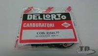 Sealing set carburettor -DELLORTO- SHBC 16