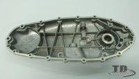 Motor cover -SIL- Lambretta GP / DL - standard
