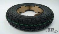 Tires -SAVA / MITAS MC20 Monsum- 3.50-10 51P TL