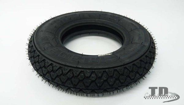 Tire Michelin S83 3.50-8 TT 46J