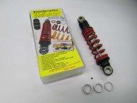 Rear shock absorber Lambretta Targaline